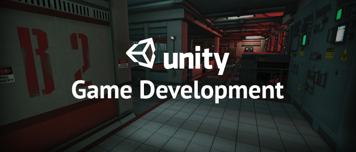 5 Rarely Known Advantages And Disadvantages Of Unity Game