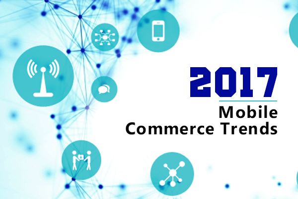 M-Commerce Development
