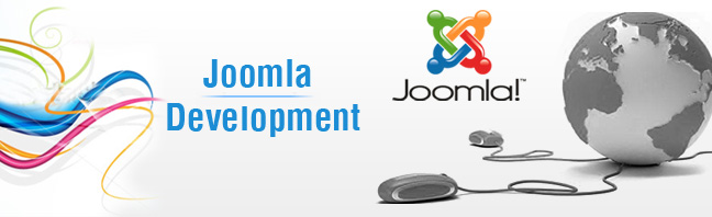 Joomla Development Comapny