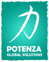 Potenza Global Solutions